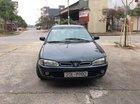 Cần bán lại xe Mitsubishi Proton sản xuất 1999, giá 73tr