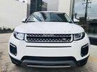 0932222253 hàng Hot Evoque - Xe giao ngay- Bán Range Rover Evoque - màu đỏ, trắng, xanh, xám ghi, xanh