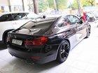 Bán BMW 4 Series 420i sản xuất 2015, màu đen, nhập khẩu nguyên chiếc