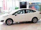 Ford Fiesta 2017 giá tốt nhất hiện nay cùng nhiều quà tặng khuyến mãi có giá trị, liên hệ ngay 093.309.1713