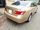 Cần bán xe Lexus ES 350 đời 2006, nhập khẩu nguyên chiếc số tự động, giá 700tr