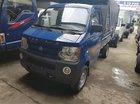 Công ty bán xe Dongben 810kg, thùng dài 2m5, trả góp 95%