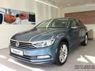 Volkswagen Passat GP | Đại lý VW Saigon 0933689294