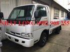 Bán xe tải Kia vô thành phố 1.25 tấn Thaco Kia Trường Hải