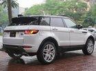 Bán LandRover Range Rover Evoque đời 2016, màu trắng, nhập khẩu