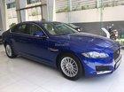Bán xe Jaguar đời 2017, màu đen, màu trắng, xanh giao xe ngay + 5 năm bảo dưỡng, hotline 0932222253