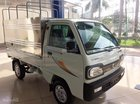 Bán xe tải nhỏ Thaco Towner 800 đời 2017- Tải trọng 900kg - Bán xe trả góp - Giá hợp lý
