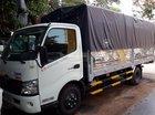 Chuyên bán xe tải Hino 1,9 tấn, 3,5 tấn 5 tấn 6 tấn 8 tấn 15 tấn
