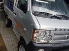 Bán xe tải nhẹ Dongben 750kg, giá rẻ, uy tín nhất miền Nam