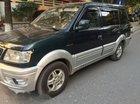 Bán Mitsubishi Jolie SS 2.0 đời 2004 xe gia đình, 148tr