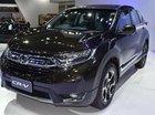 Bán Honda CRV khuyến mãi 150 triệu tại Quảng Bình, giá rẻ nhất thị trường. LH 0935445730