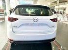 Hải Dương bán xe Mazda CX5 2.0, mẫu mới phiên bản 2018, gặp Quân - 0984 983 915