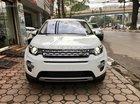 Bán ô tô LandRover Discovery Sport HSE đời 2017, màu trắng, xe nhập Mỹ giá tốt. LH: 0948.256.912