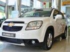 7 chỗ giá mềm, mua ngay Chevrolet Orlando LT tại Đại lý, bảo hành chính hãng miền Nam, LH 0917118907