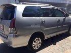 Cần bán lại xe Toyota Wish năm 2009, màu bạc, nhập khẩu, 450 triệu