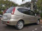 Cần bán lại xe Chevrolet Vivant CDX đời 2008 chính chủ giá cạnh tranh