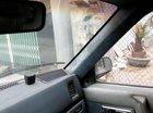 Bán ô tô Changan Honor đời 1997, xe nhập, 48 triệu