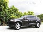 Cần bán gấp Audi Q7 3.6 đời 2010, màu đen, xe nhập còn mới