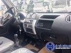Bán xe tải Cửu Long công nghệ Suzuki tải 990kg, đại lý xe tải Bình Dương