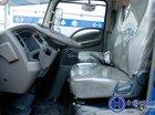 Bán xe tải Daehan 2T3 động cơ Hyundai, thiết kế đẹp, giá cạnh tranh