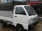 Bán xe tải Suzuki tải 500 kg đầy đủ các loại thùng. Liên hệ 0984694366, hỗ trợ trả góp