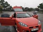 Bán Hyundai Tuscani đời 2008, màu đỏ, nhập khẩu nguyên chiếc