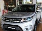 Suzuki Vitara 2018 nhập khẩu châu Âu giá cạnh tranh. LH: 01659914123-Ms Thúy