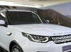 0918842662 Bán Land Rover Discovery SE, HSE, LR 5- -2018 chính hãng, 7 chỗ- ưu đãi tốt nhất giao xe ngay