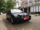 Cần bán gấp BMW M2 đời 2007, màu đen, xe nhập chính chủ