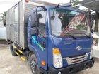 Cần bán xe tải Daehan 250, trọng tải 2T5, trả góp 80% xe