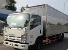 Cần bán xe tải Isuzu 5T5, nhập khẩu, mới 100%