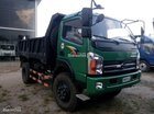 Bán xe Ben 6.5 tấn 2 cầu tại Đà Nẵng, trả góp