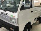 Bán Suzuki Carry Truck - tặng ngay 100% chi phí đăng ký xe + option - liên hệ: 0906.612.900