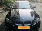 Cần sang nhượng gấp xe BMW 325i, đăng ký 2011