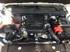 Phú Mỹ Ford bán Ranger Wildtrak màu đen, ưu đãi lớn