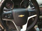 Cần bán Chevrolet Cruze AT sản xuất 2016, còn mới
