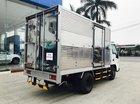Bán xe tải Isuzu QKR55FH 1T9 Euro 4 hàng Việt Phát Hải Phòng, 083 263 1985