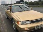 Cần bán gấp Honda Legend, đời 1995 số sàn