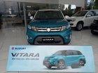 Cần bán Suzuki Vitara đời 2018, hai màu, giá 779tr