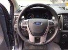 Bán xe Ford Ranger 2.2 đời 2016, 659tr