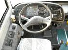 Cần bán lô xe buýt Daewoo BC 312MB 71 chỗ, giá sốc. Công suất cao, khuyến mãi đầu năm