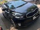 Bán Kia Rondo 2.0 GAT đời 2015, màu đen