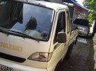 Cần bán gấp Vinaxuki 4500BA đời 2007, màu trắng
