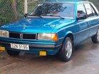 Cần bán gấp Peugeot 305 sản xuất 1983