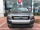 Bán Ford Ranger XLS năm sản xuất 2018