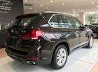 BMW Phú Mỹ Hưng - BMW X5 giao xe ngay. Liên hệ: 0938805021 - 0938769900 viber, zalo