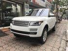 Bán xe LandRover Range Rover HSE đời 2016, màu trắng, xe nhập Mỹ giá tốt