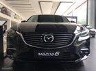 Hot hit T1 giá cực sốc Mazda 6 2.0 2019 đủ màu, giao xe ngay, hỗ trợ ĐKĐK, hỗ trợ trả góp 90%- LH 0981.485.819