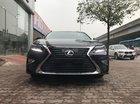 Giao ngay Lexus ES 250 đời 2018, màu đen, nhập khẩu nguyên chiếc mới 100%