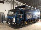 Bán xe tải Veam VT751 7,5 tấn, thùng dài 6,2m